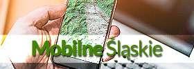 mobilne śląskie