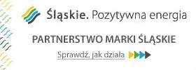 partnerstwo_marki_slaskie