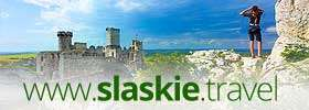 slaskie travel