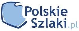 polskie_szlaki