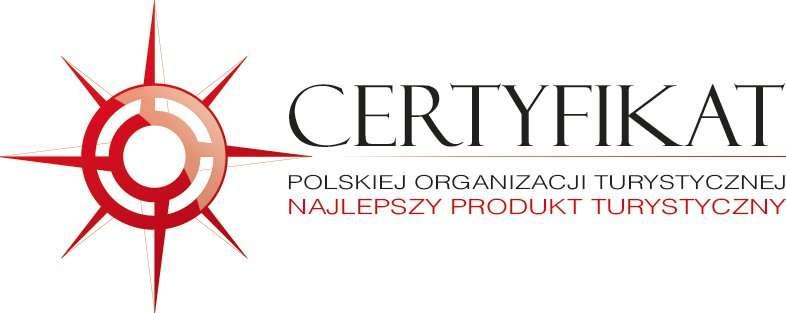 certyfikat-polskiej-organizacji-turystycznej-logo