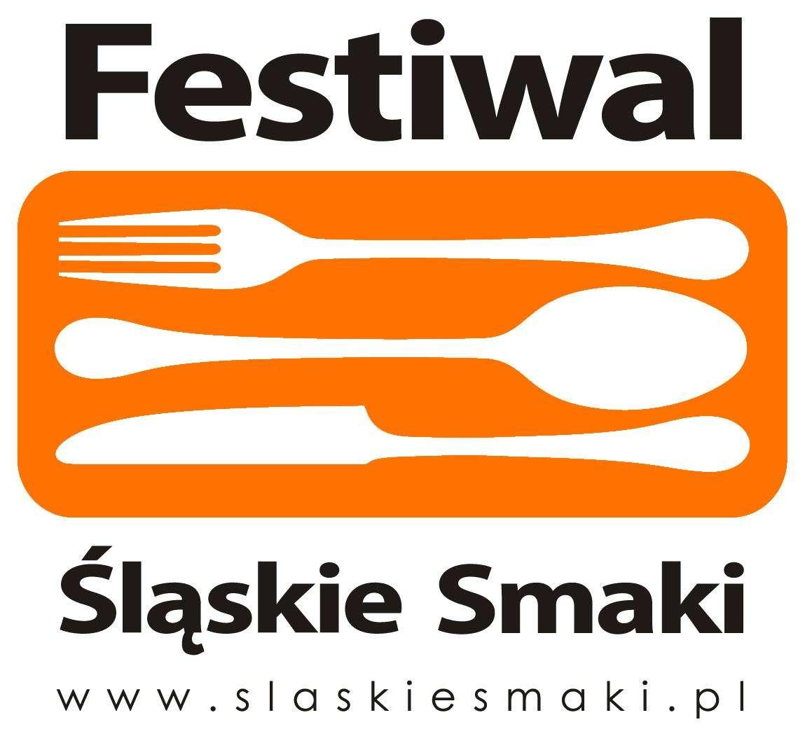 smaki_logo