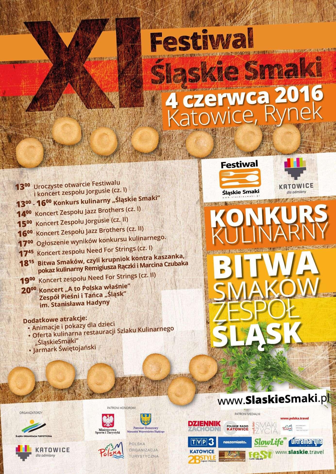 PlakatSlaskieSmaki2016-GOTOWY-23052016-compress